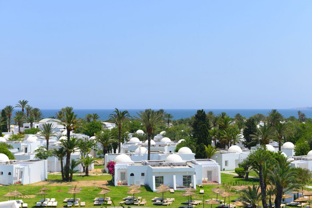 one resort aqua 10